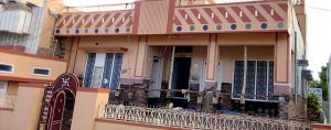 House raising company in Hydrabad